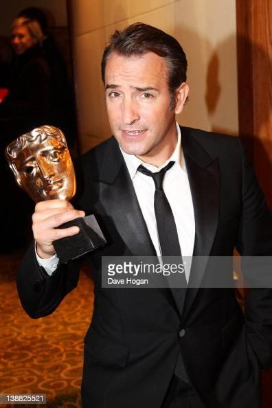 Orange british academy film awards 2012 after party for Zoe dujardin