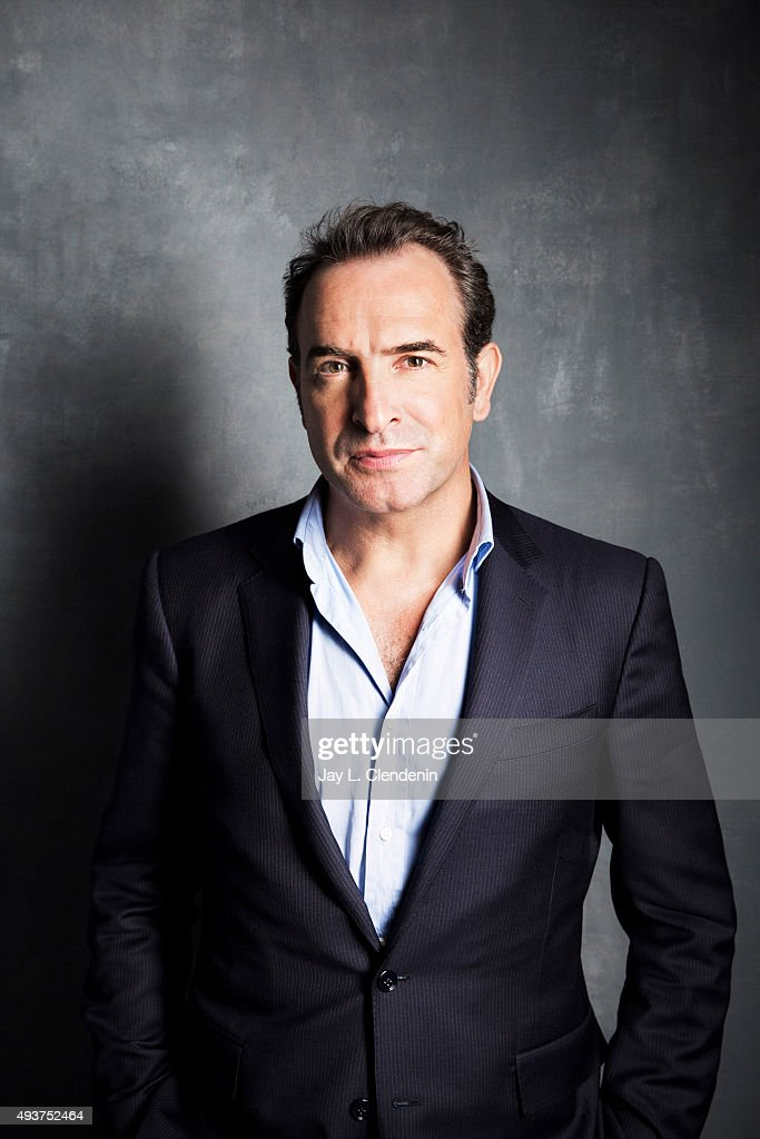 Jean dujardin getty images for Film jean dujardin