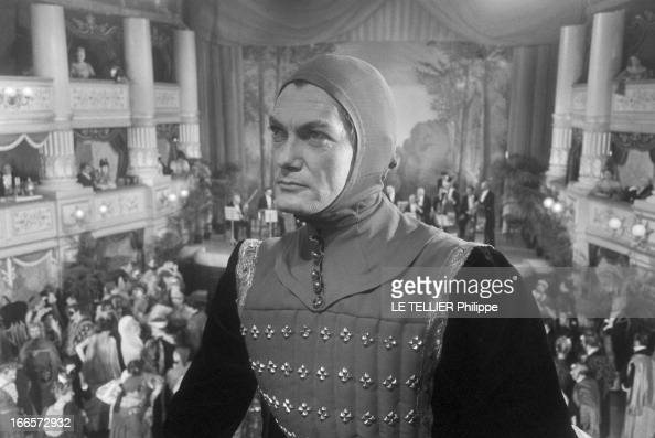 le comte de monte cristo stock photos and pictures getty images