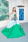 Art Bodega Magazine Celebrates Cover Star Jean Shafiroff