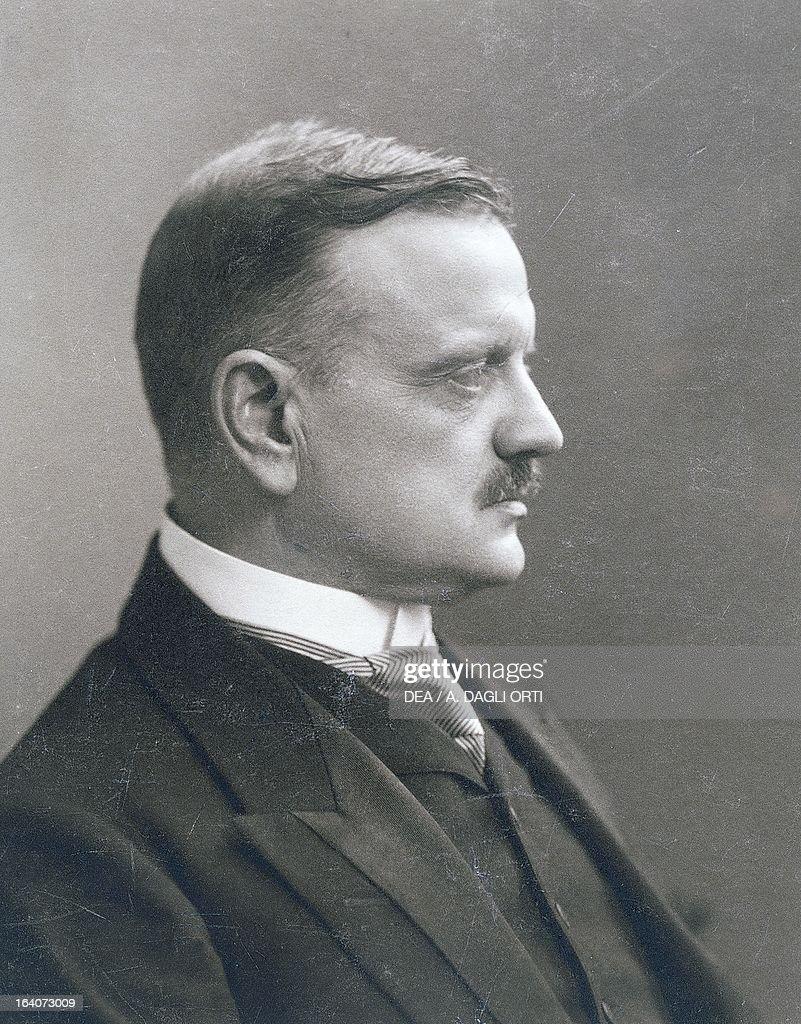 Jean Sibelius - Miscellaneous Works