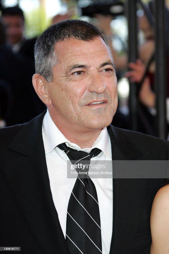 """2007 Cannes Film Festival - """"Zodiac"""" Premiere"""