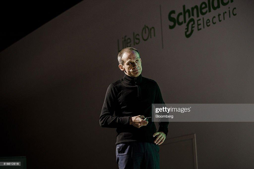 Image Result For Innovation Summit Paris Schneider Electric