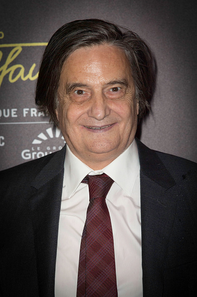 jean pierre leaud stock photos and pictures getty images. Black Bedroom Furniture Sets. Home Design Ideas