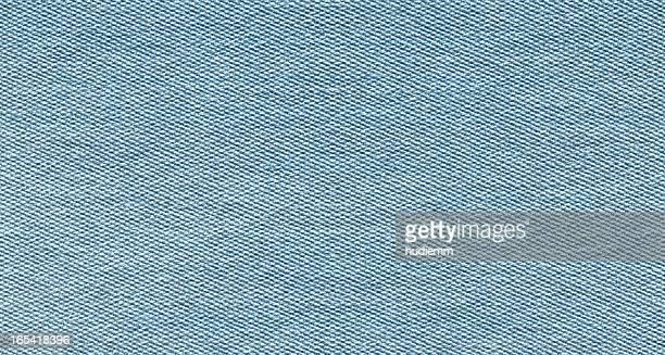 texture Jeans denim