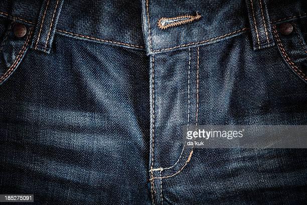 Un Jeans