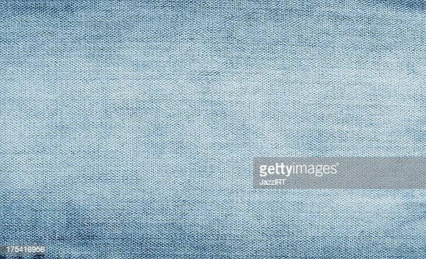 Textura de Ganga