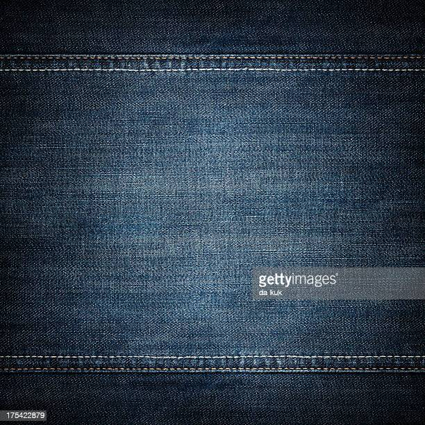 XXXL texture Jeans