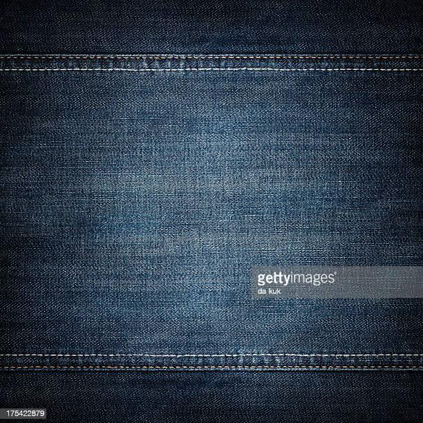 XXXL Jeans Struktur