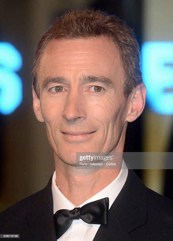 jed brophy birthdayjed brophy lord of the rings, jed brophy instagram, jed brophy wife, jed brophy twitter, jed brophy, jed brophy shannara, jed brophy hobbit, jed brophy nori, jed brophy facebook, jed brophy tumblr, jed brophy net worth, jed brophy address, jed brophy herr der ringe, jed brophy imdb, jed brophy son, jed brophy shannara chronicles, jed brophy married, jed brophy braindead, jed brophy birthday, jed brophy gay