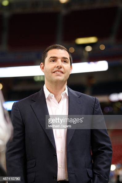 Jed York Stock Photos And Pictures Getty Images