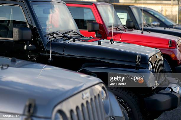 hollywood with car jeep marvelous alongs bought to be chrysler
