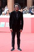 """Correndo Atras"" Red Carpet Arrivals - 13th Rome Film..."