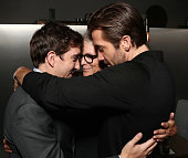 WME'S Special Los Angeles Screening Of...