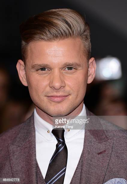 jeff brazier stock photos and pictures getty images