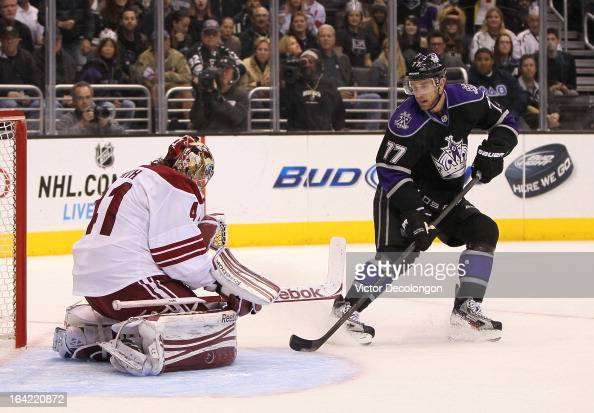 jeff-carter-of-the-los-angeles-kings-loo