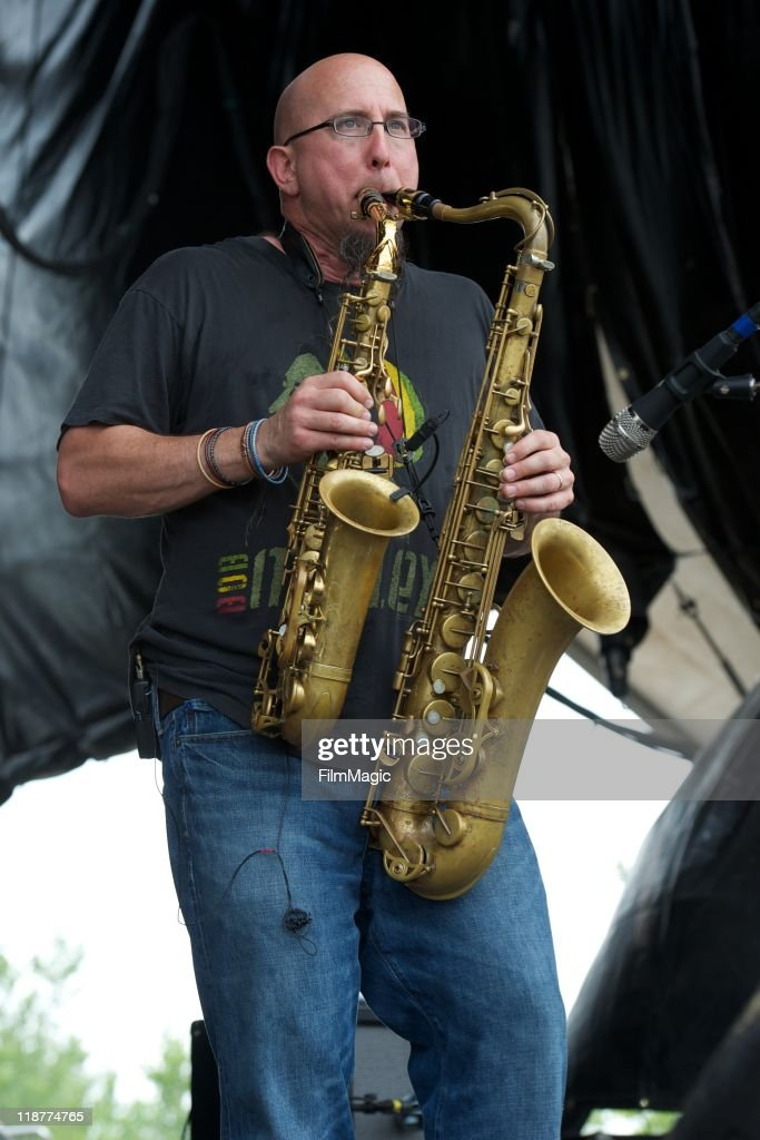 http://media.gettyimages.com/photos/jeff-coffin-and-the-mutet-perform-during-the-final-day-of-dave-band-picture-id118774765