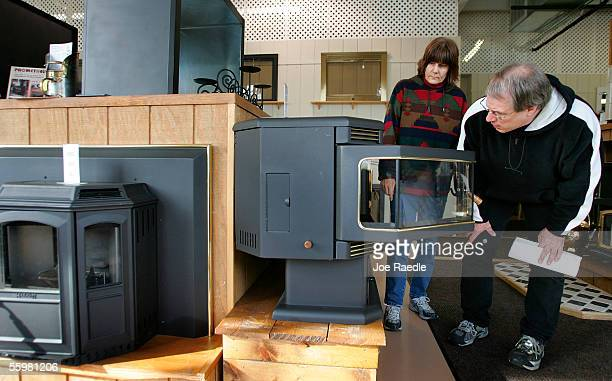woodburning microwave shrewsbury massachusetts stock photos and pictures getty images