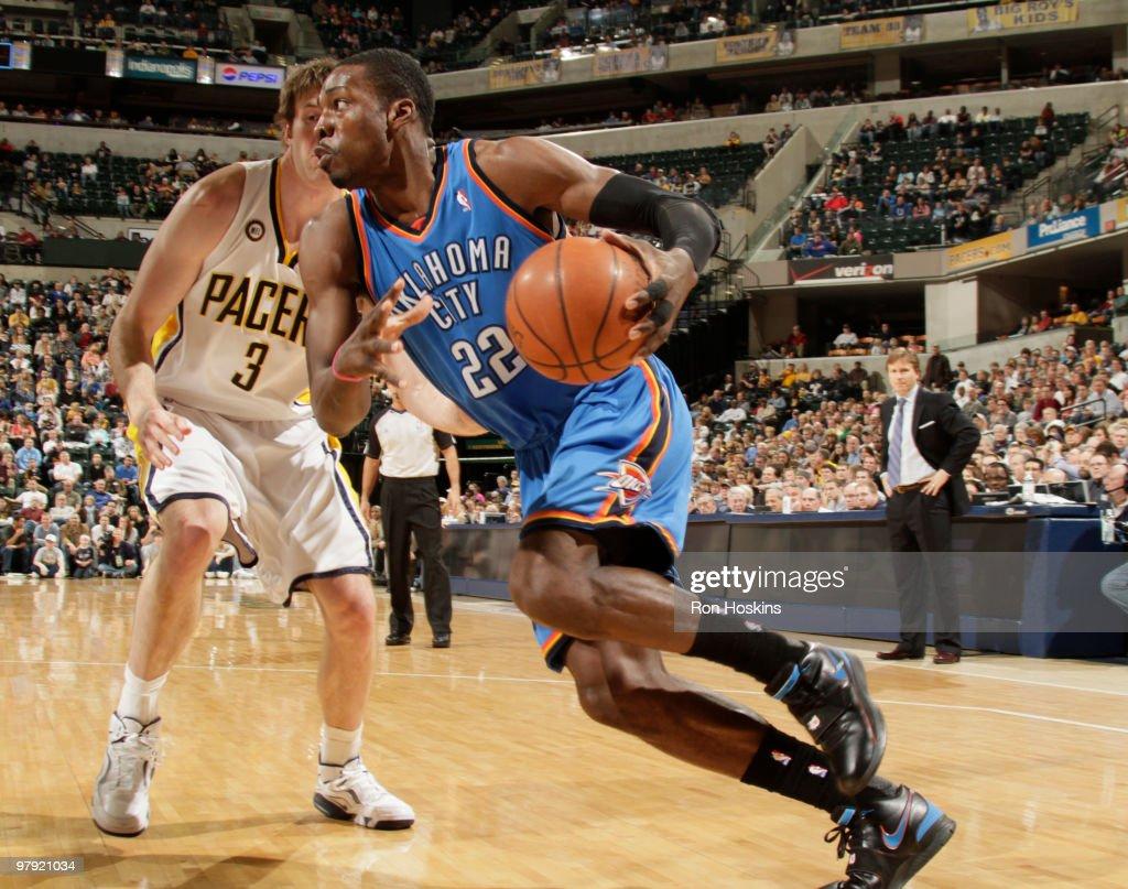Troy Murphy Joueur De Basketball s – of Troy Murphy
