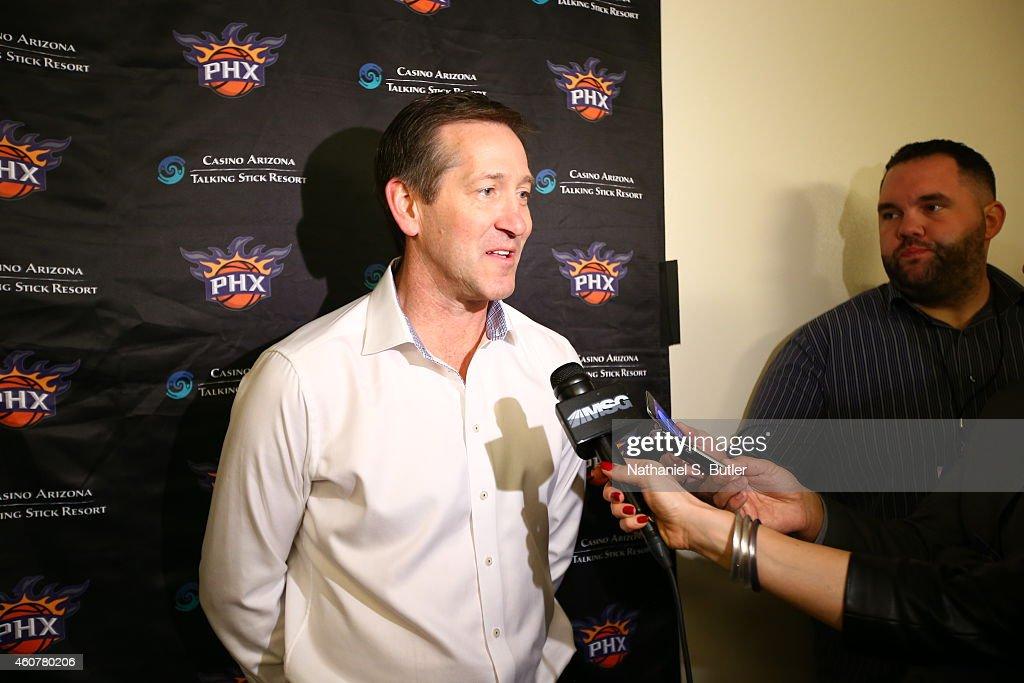 Phoenix sun city casino john madden football online gambling forums