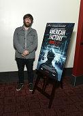 Film Independent Spirit Awards Screening Series...
