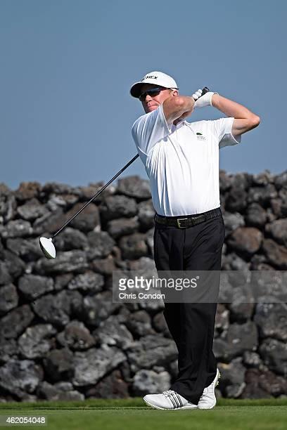 Jeff Sluman Stock Fotos Und Bilder Getty Images