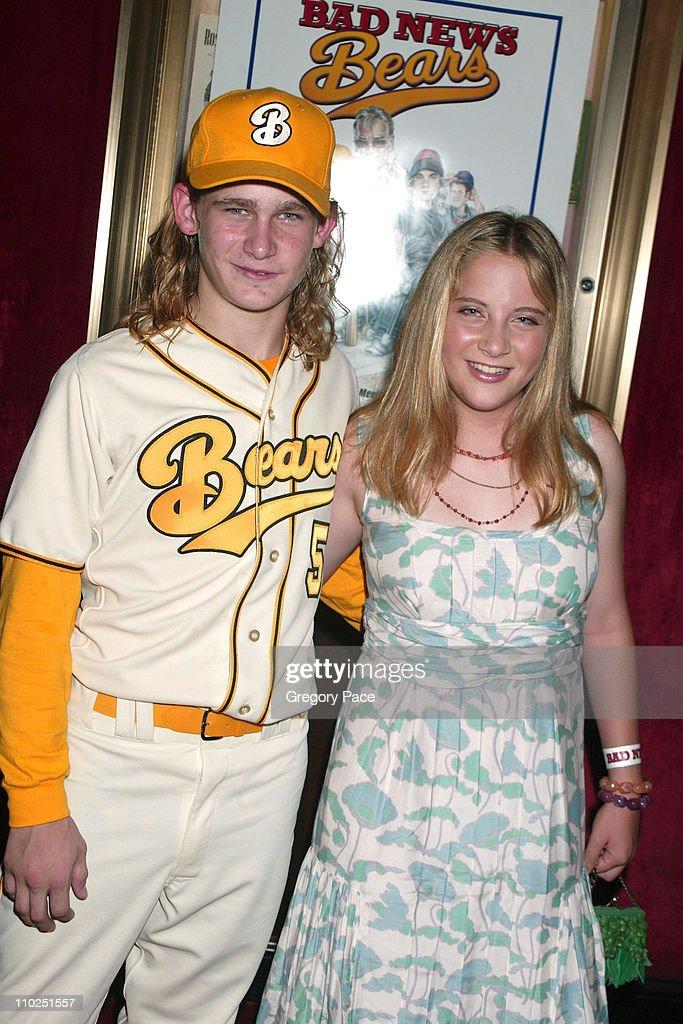jeffrey davies baseball