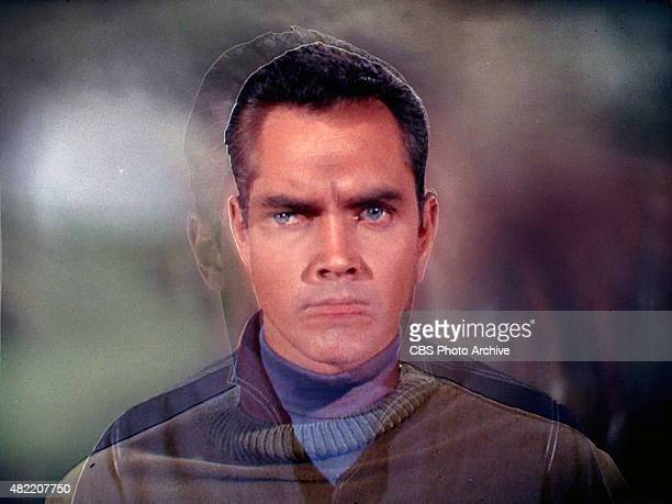 christopher pike stock photos and pictures getty images