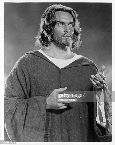 son of god film stock photos and pictures getty images