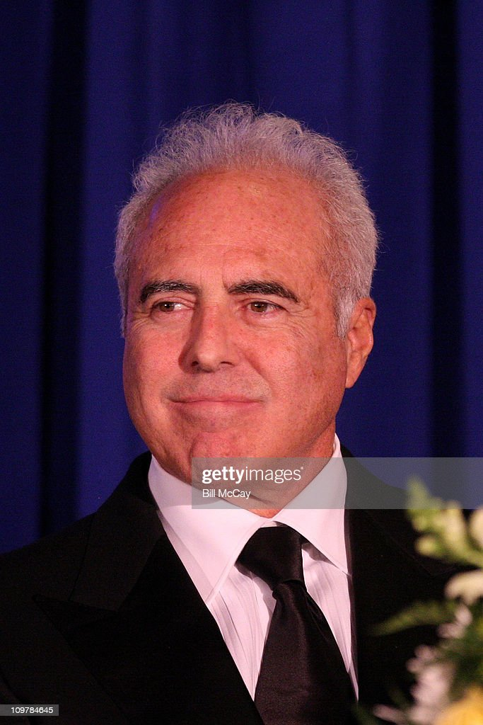 <a gi-track='captionPersonalityLinkClicked' href=/galleries/search?phrase=Jeffrey+Lurie&family=editorial&specificpeople=221287 ng-click='$event.stopPropagation()'>Jeffrey Lurie</a>, Philadelphia Eagles Owner attends the 74th Annual Maxwell Football Club Awards Banquet at Harrah's Resort March 4, 2011 in Atlantic City, New Jersey.