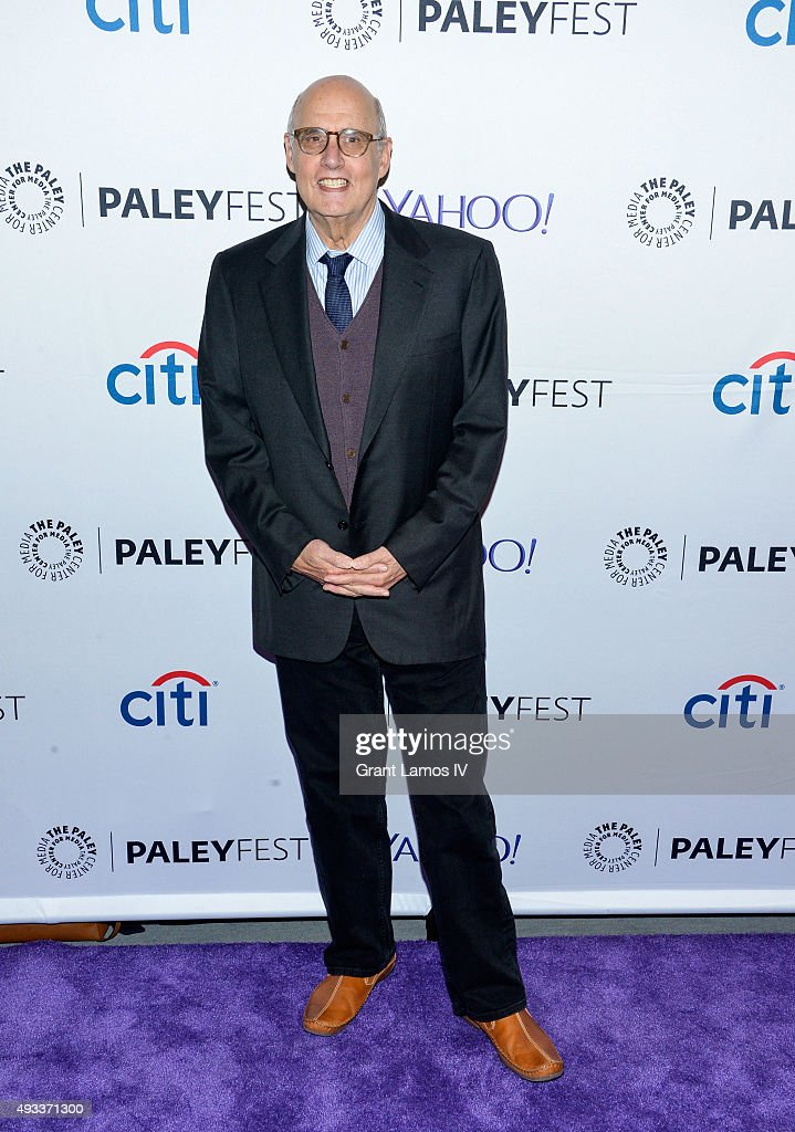 "PaleyFest New York 2015 - ""Transparent"""