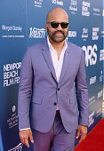 Newport Beach Film Festival Presents Festival Honors &...