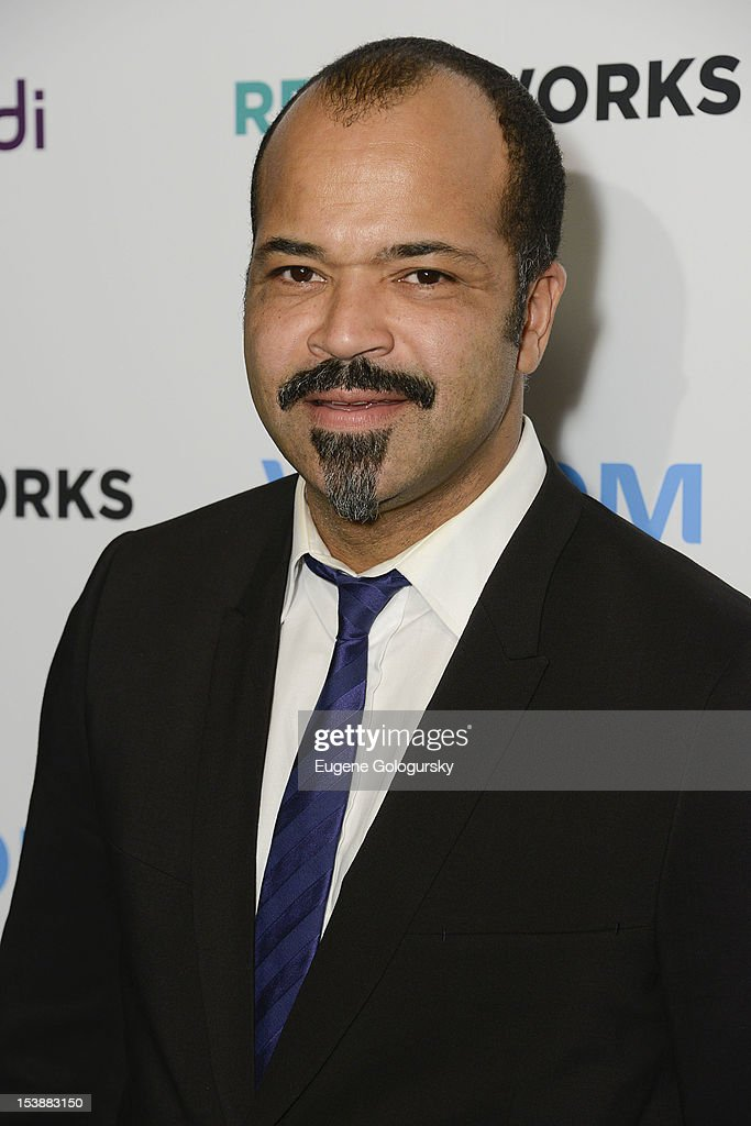 <a gi-track='captionPersonalityLinkClicked' href=/galleries/search?phrase=Jeffrey+Wright&family=editorial&specificpeople=210851 ng-click='$event.stopPropagation()'>Jeffrey Wright</a> attends the Reel Works 2012 Gala Benefit at The Edison Ballroom on October 10, 2012 in New York City.