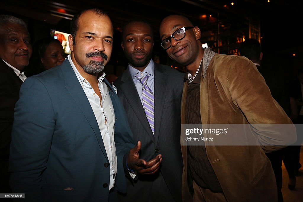 <a gi-track='captionPersonalityLinkClicked' href=/galleries/search?phrase=Jeffrey+Wright&family=editorial&specificpeople=210851 ng-click='$event.stopPropagation()'>Jeffrey Wright</a>, <a gi-track='captionPersonalityLinkClicked' href=/galleries/search?phrase=Jamie+Hector&family=editorial&specificpeople=666307 ng-click='$event.stopPropagation()'>Jamie Hector</a>, and guest attend the After@inauguration Celebration on January 19, 2013 in Washington, United States.