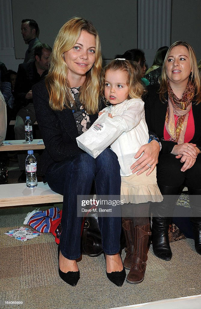 <a gi-track='captionPersonalityLinkClicked' href=/galleries/search?phrase=Jemma+Kidd&family=editorial&specificpeople=206527 ng-click='$event.stopPropagation()'>Jemma Kidd</a> attends the Global Kids Fashion Week AW13 media and VIP show at The Freemason's Hall on March 19, 2013 in London, England.