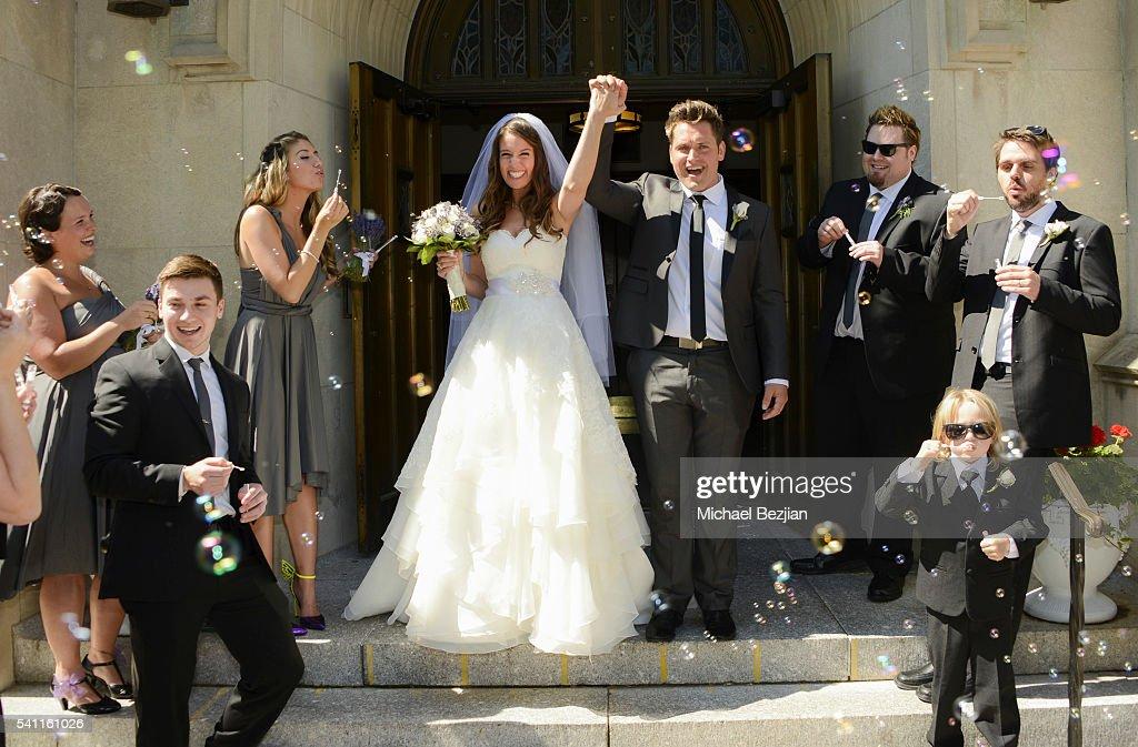 brides membership