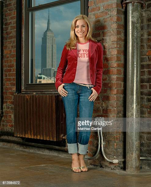 Jen Schefft Stock Photos And Pictures Getty Images border=