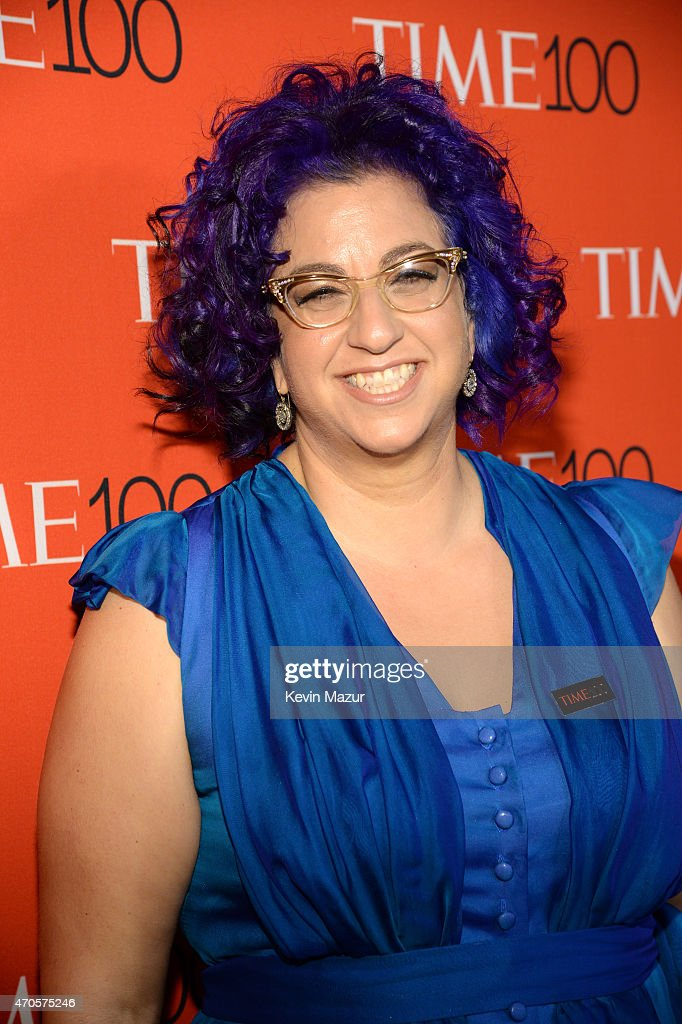 jenji kohan imdbjenji kohan weeds, jenji kohan glow, jenji kohan shows, jenji kohan twitter, jenji kohan new show, jenji kohan contact, jenji kohan imdb, jenji kohan production company, jenji kohan christopher noxon, jenji kohan agent, jenji kohan house, jenji kohan instagram, jenji kohan bio, jenji kohan series, jenji kohan pronunciation, jenji kohan wrestling, jenji kohan feminist, jenji kohan email, jenji kohan quotes, jenji kohan the devil you know