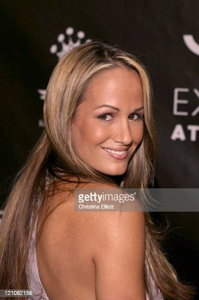 Jenn Brown Nude Photos 87