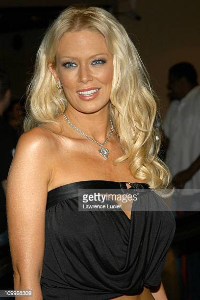 Jenna Jameson during Jenna Jameson Signs her New Book How To Make Love Like A Pornstar at Virgin Times Square in New York City New York United States