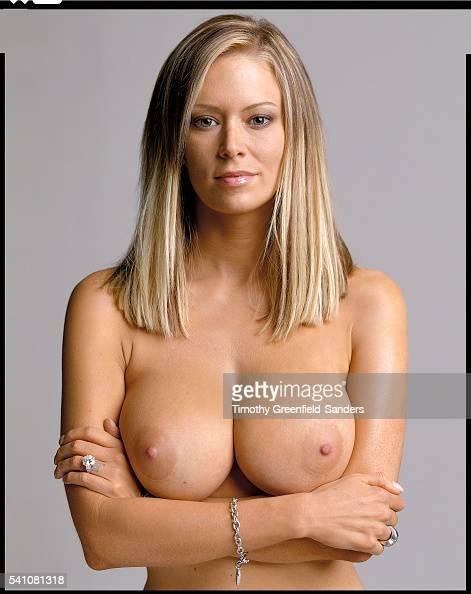 jenna jameson tits
