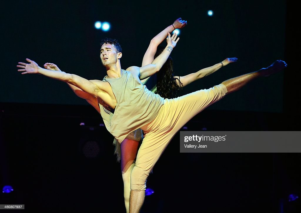 tucker knox The latest tweets from tucker knox (@dance10tucker) top 8 finalist on so  you think you can dance season 10.