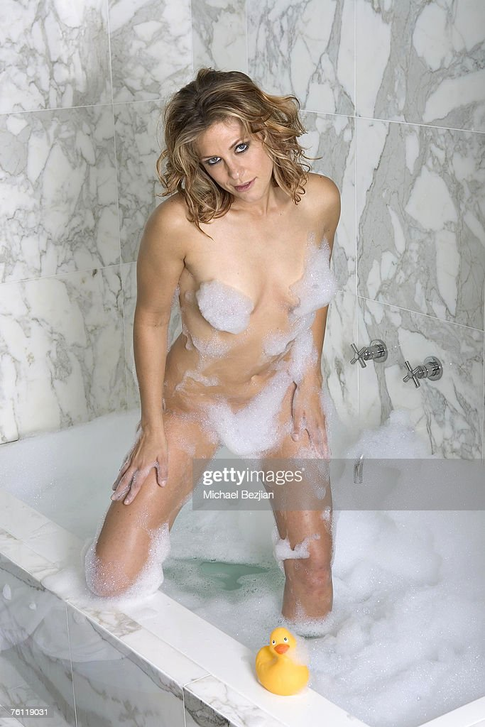 Sexiest Women In Reality Tv Nude 12