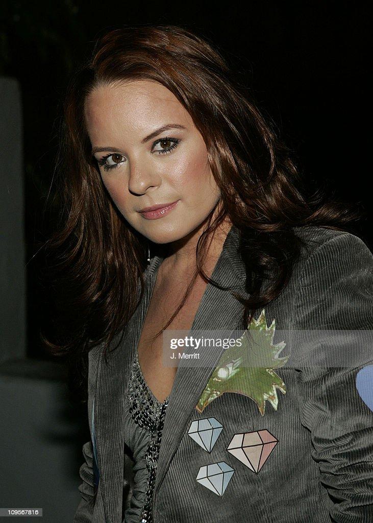 Jenna Von Oy Photos - Pictures of Jenna Von Oy | Getty Images