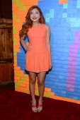 Jennessa Rose attends Teen Choice Awards After 'Party' For A Cause Hosted by Boys Girls Clubs of America and Staples at Saddle Ranch on August 11...