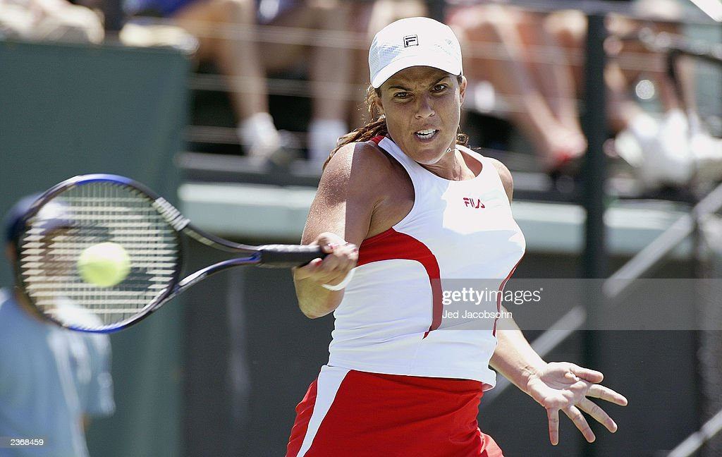 dating Jennifer capriatti