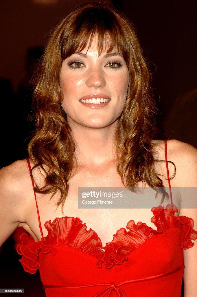 "2005 Venice Film Festival - ""The Exorcism of Emily Rose"" Premiere"