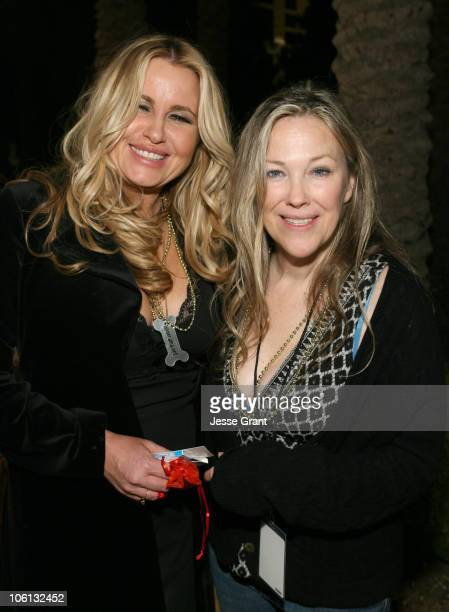 Jennifer Collidge and Catherine O'Hara 12699_JG_039jpg