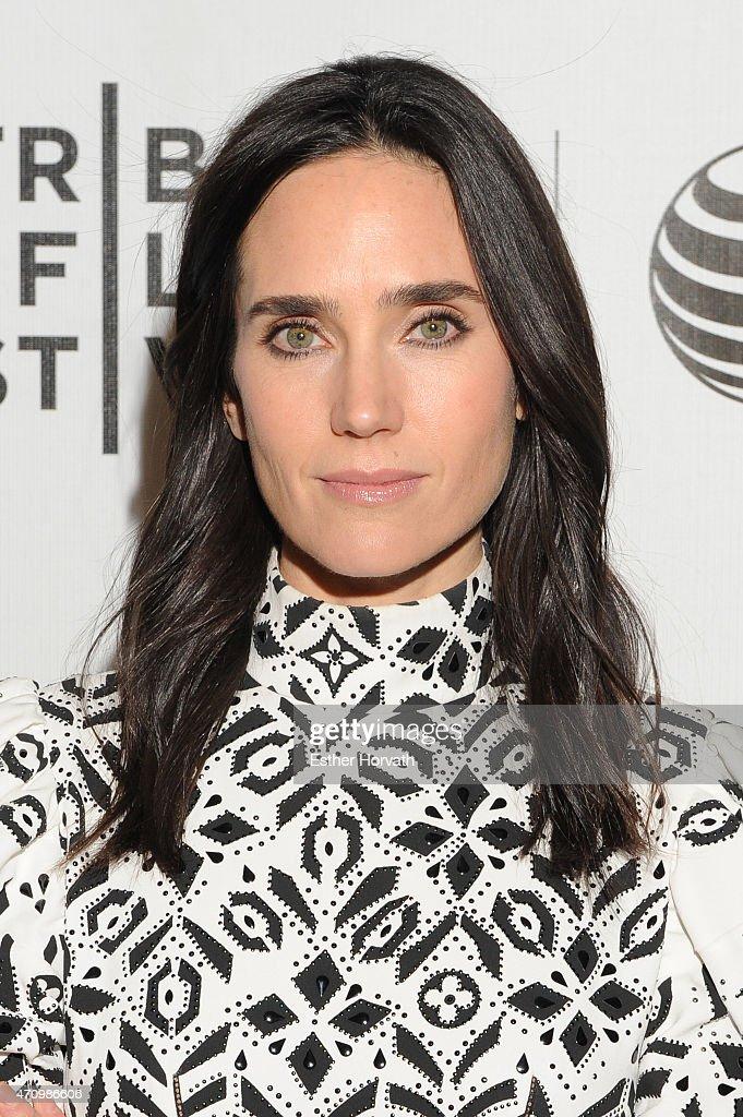 "2015 Tribeca Film Festival - New York Premiere Narrative: ""Aloft"""