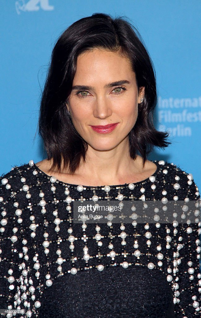 <a gi-track='captionPersonalityLinkClicked' href=/galleries/search?phrase=Jennifer+Connelly&family=editorial&specificpeople=201581 ng-click='$event.stopPropagation()'>Jennifer Connelly</a> attends the 'Aloft' photocall during 64th Berlinale International Film Festival at Grand Hyatt Hotel on February 12, 2014 in Berlin, Germany.